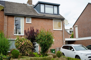 Bekijk woning te huur in Eindhoven Melsbroekhof, € 1795, 211m2 - 371618. Geïnteresseerd? Bekijk dan deze woning en laat een bericht achter!