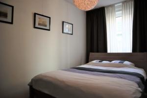 Te huur: Appartement Kreekwaard, Alkmaar - 1