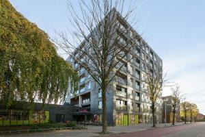 Bekijk appartement te huur in Eindhoven D. Cuyperslaan, € 995, 70m2 - 356162. Geïnteresseerd? Bekijk dan deze appartement en laat een bericht achter!