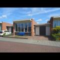 Te huur: Woning Oostzeedijk Beneden, Rotterdam - 1