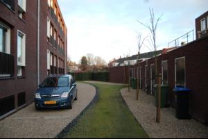 Bekijk woning te huur in Tilburg Kastanjestraat, € 985, 122m2 - 323046. Geïnteresseerd? Bekijk dan deze woning en laat een bericht achter!