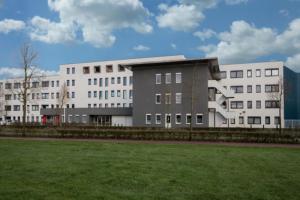 Bekijk appartement te huur in Den Bosch Kooikersweg: Appartement - € 782, 53m2 - 348728