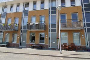 Bekijk appartement te huur in Amersfoort Veluwemeer, € 1250, 60m2 - 346589. Geïnteresseerd? Bekijk dan deze appartement en laat een bericht achter!
