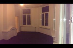Bekijk studio te huur in Roosendaal Molenstraat, € 525, 36m2 - 289139. Geïnteresseerd? Bekijk dan deze studio en laat een bericht achter!