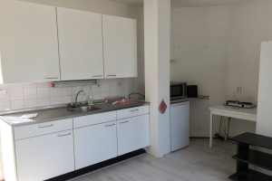 Bekijk kamer te huur in Breda Ginnekenweg: Kamer te huur - € 525, 30m2 - 343452