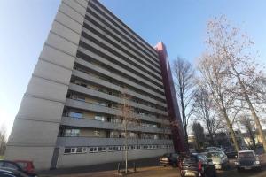 Te huur: Appartement Socrateslaan, Den Bosch - 1