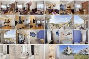 Bekijk appartement te huur in Noordwijk Zh R. Astrid, € 2000, 85m2 - 357222. Geïnteresseerd? Bekijk dan deze appartement en laat een bericht achter!