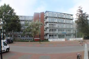 Bekijk appartement te huur in Deventer Pikeursbaan, € 525, 36m2 - 357561. Geïnteresseerd? Bekijk dan deze appartement en laat een bericht achter!