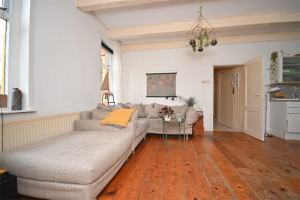 View studio for rent in Groningen Timpweg, € 588, 50m2 - 395511. Interested? check out this studio and leave a message!