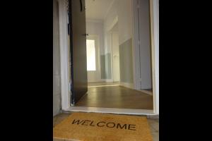 Bekijk appartement te huur in Eindhoven Karel de Grotelaan, € 1250, 80m2 - 290650. Geïnteresseerd? Bekijk dan deze appartement en laat een bericht achter!
