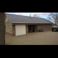 Bekijk woning te huur in Emmen Emmerweg, € 500, 60m2 - 222088