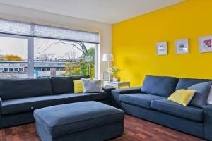 Bekijk appartement te huur in Rotterdam Sonmansstraat, € 1450, 94m2 - 378699. Geïnteresseerd? Bekijk dan deze appartement en laat een bericht achter!