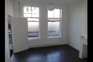 Bekijk woning te huur in Kampen Tulpstraat, € 750, 56m2 - 277344. Geïnteresseerd? Bekijk dan deze woning en laat een bericht achter!
