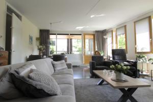 Te huur: Appartement Wipstrikpark, Zwolle - 1
