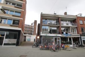Bekijk appartement te huur in Hengelo Ov Nieuwstraat, € 700, 55m2 - 361335. Geïnteresseerd? Bekijk dan deze appartement en laat een bericht achter!