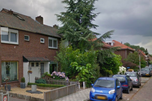 For rent: Room Neptunusstraat, Enschede - 1