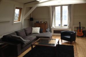 Bekijk appartement te huur in Amsterdam Egelantiersstraat, € 2100, 90m2 - 366004. Geïnteresseerd? Bekijk dan deze appartement en laat een bericht achter!
