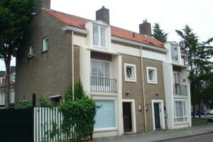 Bekijk kamer te huur in Den Bosch Palmboomstraat, € 465, 18m2 - 388322. Geïnteresseerd? Bekijk dan deze kamer en laat een bericht achter!