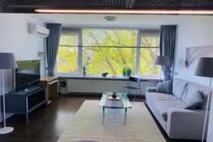 Te huur: Appartement Populierenlaan, Amstelveen - 1