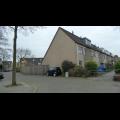 Bekijk woning te huur in Amersfoort J.J.P. Oudpad, € 1250, 90m2 - 295227. Geïnteresseerd? Bekijk dan deze woning en laat een bericht achter!