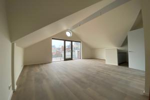 For rent: Apartment Ridderstraat, Breda - 1