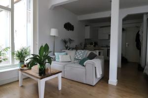 Te huur: Appartement Hofstraat, Groningen - 1