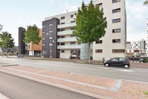 Bekijk appartement te huur in Apeldoorn Molenstraat-Centrum, € 871, 130m2 - 354307. Geïnteresseerd? Bekijk dan deze appartement en laat een bericht achter!