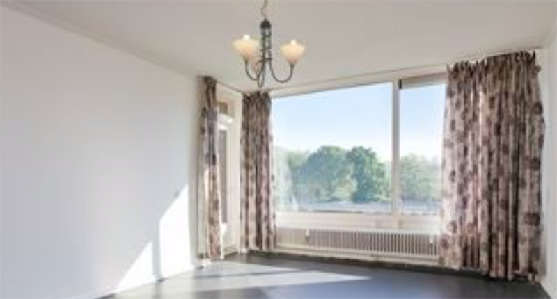 For rent: Apartment Tilburgseweg-Oost, Eindhoven - 1