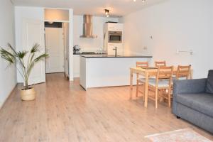 Te huur: Appartement Narcisplantsoen, Haarlem - 1