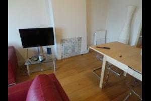 Bekijk appartement te huur in Leiden Nieuwe Rijn, € 1645, 73m2 - 290432. Geïnteresseerd? Bekijk dan deze appartement en laat een bericht achter!