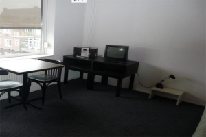 View studio for rent in Arnhem Steenstraat, € 550, 25m2 - 395179. Interested? check out this studio and leave a message!