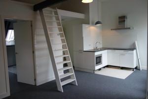 Bekijk appartement te huur in Nijmegen Tweede Oude Heselaan, € 1150, 55m2 - 391299. Geïnteresseerd? Bekijk dan deze appartement en laat een bericht achter!