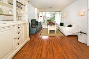 Bekijk appartement te huur in Apeldoorn Chamavenlaan, € 595, 73m2 - 289716. Geïnteresseerd? Bekijk dan deze appartement en laat een bericht achter!