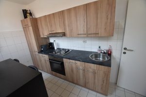 View apartment for rent in Geleen Rijksweg Zuid, € 650, 53m2 - 374751. Interested? check out this apartment and leave a message!
