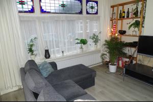 Bekijk woning te huur in Groningen Middenweg, € 600, 40m2 - 302095. Geïnteresseerd? Bekijk dan deze woning en laat een bericht achter!