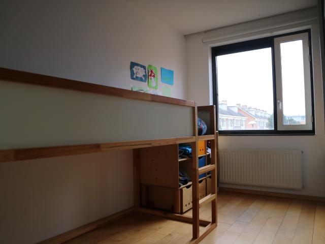 Te huur: Woning Huis te Vlietlaan, Utrecht - 19