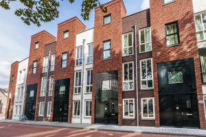 Bekijk woning te huur in Den Bosch Beurdsestraat, € 3500, 200m2 - 318697. Geïnteresseerd? Bekijk dan deze woning en laat een bericht achter!