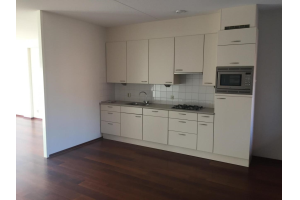 Bekijk appartement te huur in Tilburg Enschotsestraat, € 858, 88m2 - 292755. Geïnteresseerd? Bekijk dan deze appartement en laat een bericht achter!