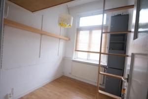 Te huur: Kamer Menno van Coehoornstraat, Breda - 1