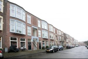 Bekijk appartement te huur in Den Haag Pijnboomstraat: Appartement - € 1450, 108m2 - 293611