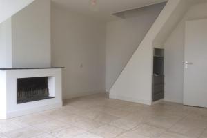 Te huur: Appartement Van Loonstraat, Heerhugowaard - 1