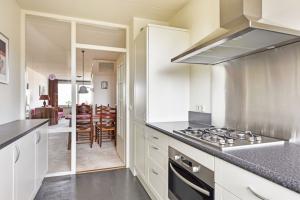 Bekijk appartement te huur in Apeldoorn P. Willem-Alexanderlaan, € 850, 79m2 - 344809. Geïnteresseerd? Bekijk dan deze appartement en laat een bericht achter!