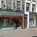 Bekijk appartement te huur in Breda Haagdijk, € 920, 85m2 - 336088. Geïnteresseerd? Bekijk dan deze appartement en laat een bericht achter!