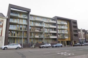 Bekijk appartement te huur in Groningen Hereweg, € 1595, 110m2 - 362193. Geïnteresseerd? Bekijk dan deze appartement en laat een bericht achter!