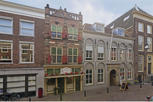 Bekijk appartement te huur in Dordrecht Voorstraat, € 1000, 105m2 - 312174. Geïnteresseerd? Bekijk dan deze appartement en laat een bericht achter!