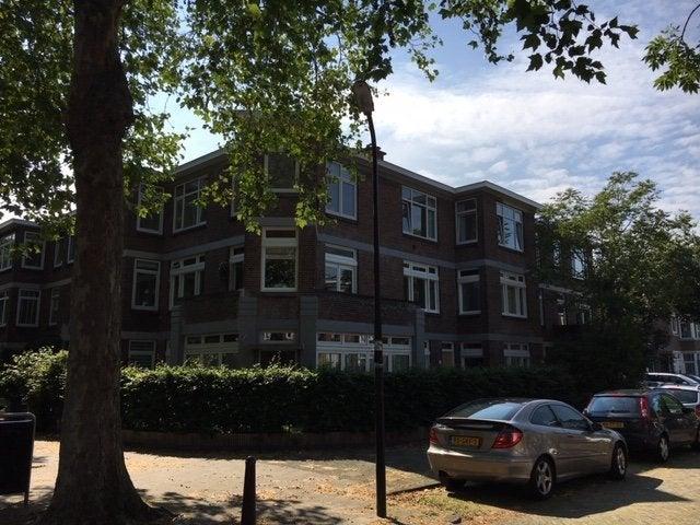 For rent: Apartment Penninglaan, Rijswijk Zh - 14