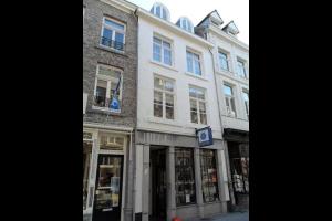 Bekijk appartement te huur in Maastricht Rechtstraat, € 725, 55m2 - 295293. Geïnteresseerd? Bekijk dan deze appartement en laat een bericht achter!