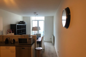 Bekijk woning te huur in Den Haag Denneweg, € 2500, 140m2 - 356616. Geïnteresseerd? Bekijk dan deze woning en laat een bericht achter!
