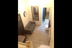Bekijk studio te huur in Assendelft Dorpsstraat, € 675, 40m2 - 255638