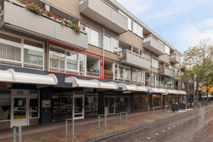View apartment for rent in Oss Burgwal, € 975, 55m2 - 379867. Interested? check out this apartment and leave a message!